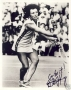 Billiie-Jean King Signed 10x8 photo