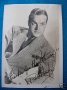 "Bob Hope signed 7""x5"" Photograph"